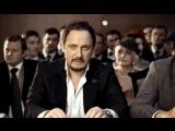 Отпусти Стас - Михайлов и Таисия Повали