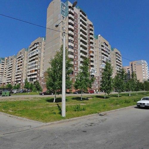 y квартиру в красноармейске московской области на авито
