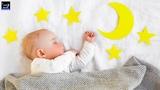 Super Relaxing Mozart for Babies Brain Development #229 Lullabies for Babies to go to Sleep