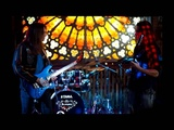 Vadim Ost &amp Valerii Trigger (Live) - Jewel (Marty Friedman feat Jason Becker cover)