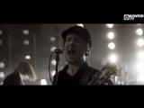 Скачать клип Armin van Buuren feat. Kensington - Heading Up High - 1080HD - VKlipe.com
