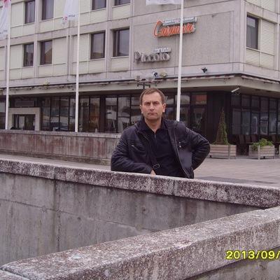Александр Шеин, 1 августа 1981, Киев, id20278261