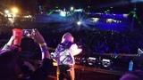 Faithless DJ set - OXIA Domino (matador remix)