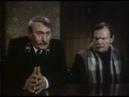 Визит к Минотавру ( 1987 реж. Эльдор Урузбаев) 3 серия