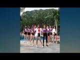 PANAMA, Heartbeat - H