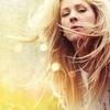 • Ellie Goulding •