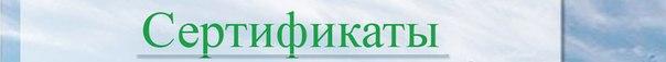 vk.com/album-41068446_159880097