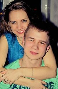 Kostya Zimin, 26 января , Новосибирск, id49046601