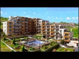 Цена от 22700 евро квартиры в Болгарии у моря в Бяла