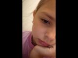 Ульяна Гулина — Live