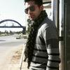 Naim Navaz