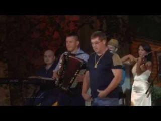 Салават Фатхетдинов «Сабыр бул» (26 сезон)