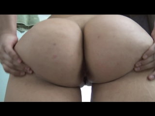 Best booty pawg - big ass butts booty tits boobs bbw pawg curvy mature milf
