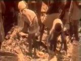 The Sandpit Generals (ქვიშის კარიერის გენერლები)