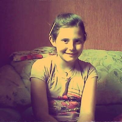 Марина Конопля, 25 ноября 1993, Львов, id213413610