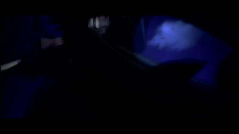 AMV Madara $uicideBoy$ x XXXTentacion