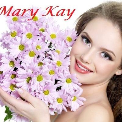 Mary Kay, 3 сентября 1994, Полоцк, id225714094