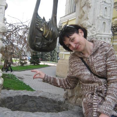Ася Петришак, 9 января 1983, Ворожба, id220200009