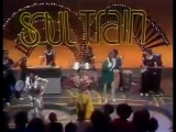 LaBelle Lady Marmalade(live 1974)