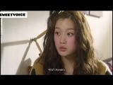 Менің көршілерім Exo 1/16 бөлім 1 серия қазақша дыбыспен