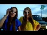 TWiiNS - Boys Boys Boys (LazerzF!ne Remix Edit)