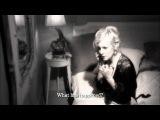 Новый фильм Ренаты Литвиновой (2011)