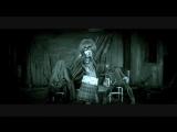 The Prodigy - Omen (OST Kick Ass, 2010)