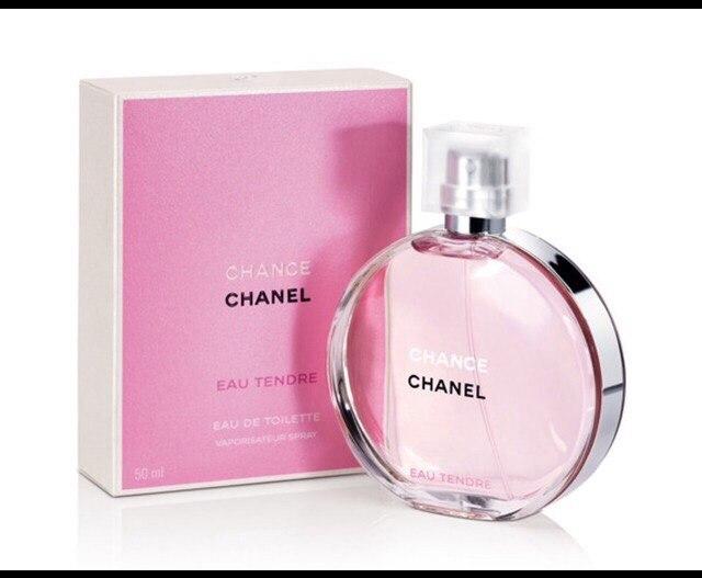 Женский парфюм, Духи, Купить духи