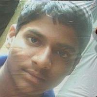 PranayVamshi