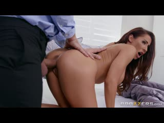 Madison ivy the assistant's affair порно porno