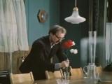Андрей Мягков - Моей душе покоя нет - из хф