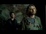 Nickelback - Savin' Me (2006)