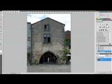 Modeling Facades in 3ds Max - Part 1 - Facades