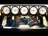 EDX feat. John Williams