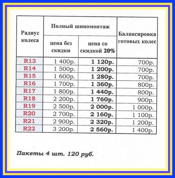 кабель кввгэнг а frls 27х1 цена
