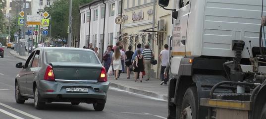Займы под птс в москве Климентовский переулок займы под птс в москве Ботанический 2-й проезд