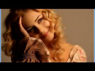 «Со стены друга» под музыку Стас Пьеха - Моя прекрасная Леди, богиня в утреннем свете ловлю мгновенье эти, любви...и воспеваю те