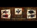 2x2 Ugri Challenge [day 2]
