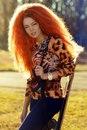Alina Rodionova из города Тольятти