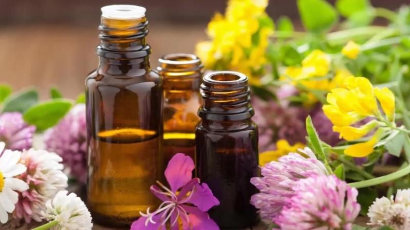 Non les huiles essentielles ne vont pas être interdites à la vente libre