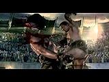 Спартак: Боги арены 4 сезон все серии смотреть онлайн