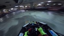 04.11.2019 AIMOL Karting Championship 4A. 2nd Stint. 1st Part