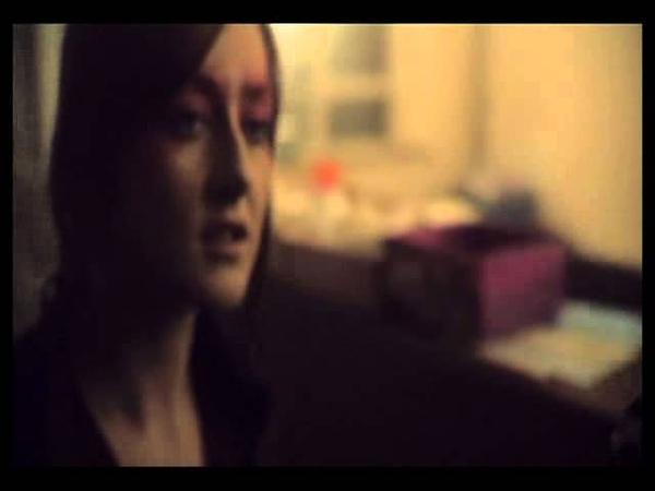 Deadmau5 ft Kaskade - I remember