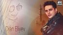 Обалденная Песня ✬ Djan Eliyev - Пропаду Без Тебя Я ✬