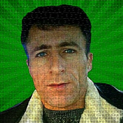 Иммат Джонмирзоев, 4 сентября 1986, id196280474