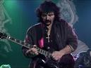 Guitar Greats - Paranoid - Lita Ford and Tony Iommi - 11/12/1984 - Capitol Theatre - Passaic, NJ