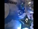 Светящиеся шары Шары на свадьбу Минск