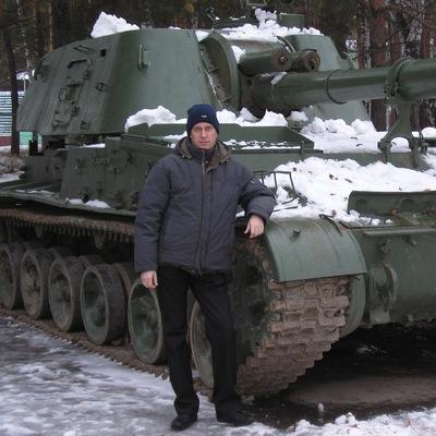 Олег Клюкин, 4 сентября 1972, Балаково, id193450719