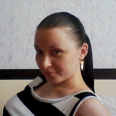 Ирина Денега, 16 января 1993, Киев, id131210631