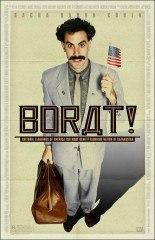 Borat (2006) - Latino
